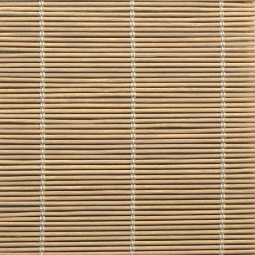 Otahiti Maple B300 Designer Natural Shades Wovens